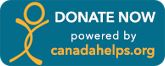 canada-helps-donate