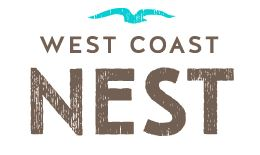 NEST_Logo